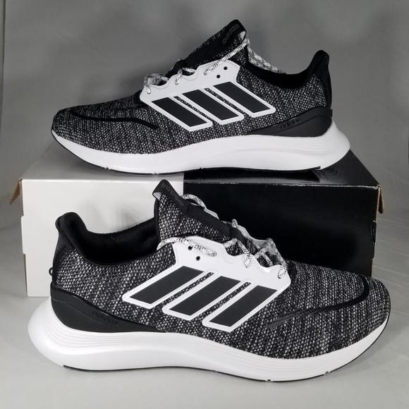 Adidas Energyfalcon Mens Shoes